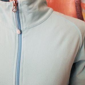 Tuff Athletics Jackets & Coats - Workout Jacket